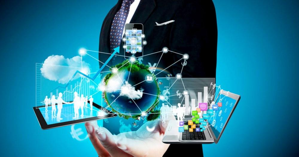 teknologi-startup