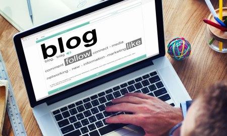 startup-blog