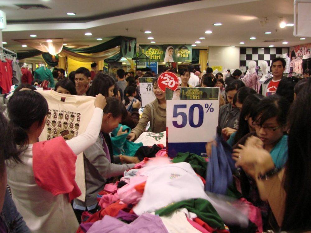 baju-lebaran-harga-terjangkau