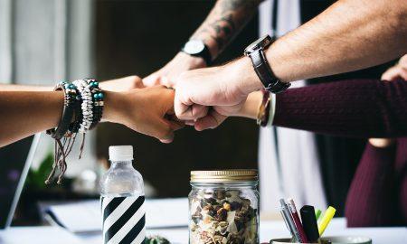 budaya-kerja-startup