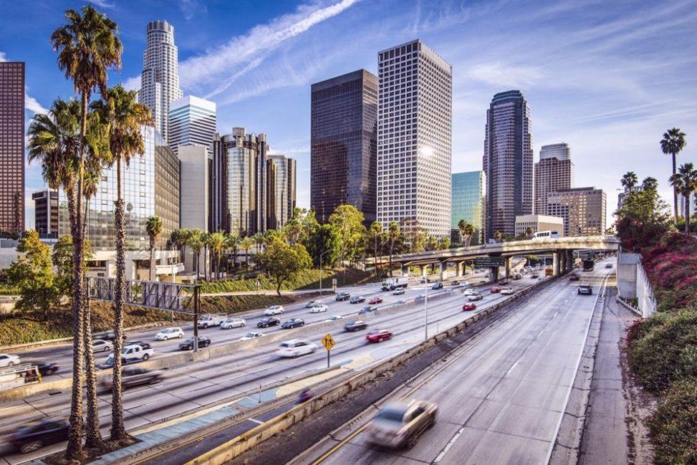 kota-startup-terbaik
