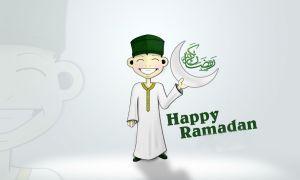 marketplace-ramadhan-lebaran