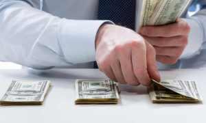 pengaturan-uang-lebaran
