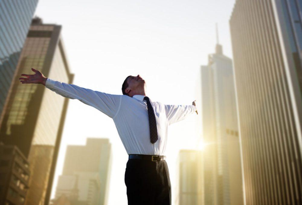 tanda-pengusaha-sukses