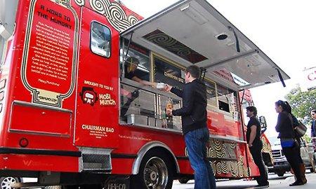 sukses-bisnis-food-truck