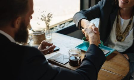 closing-negosiasi-efektif