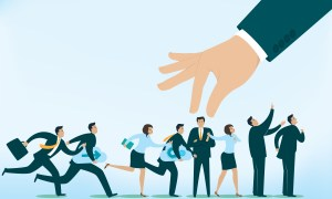 cara_dapatkan_karyawan_terbaik