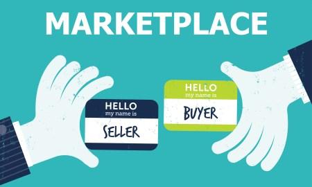 memilih-marketplace