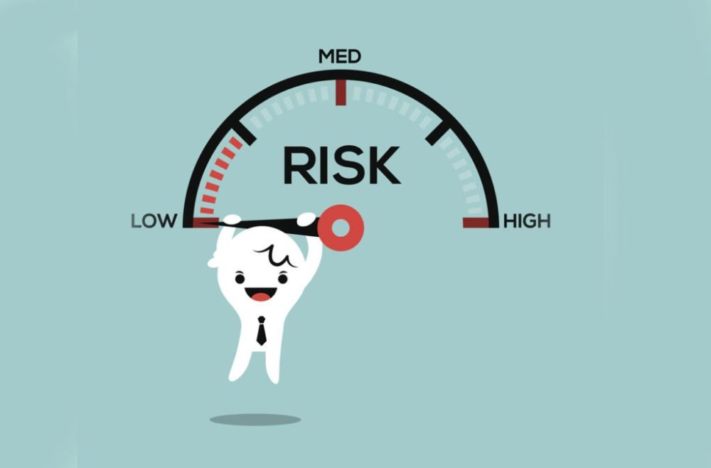 minimalisir-risiko-bisnis