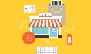 sukses-berjualan-marketplace