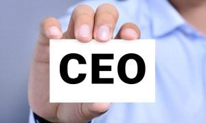 syarat-jadi-CEO