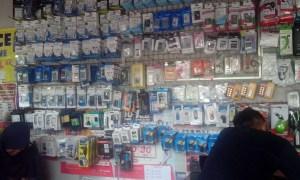 bisnis-aksesori-handphone