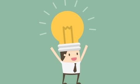 ide-bisnis-startup