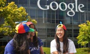 karyawan-google