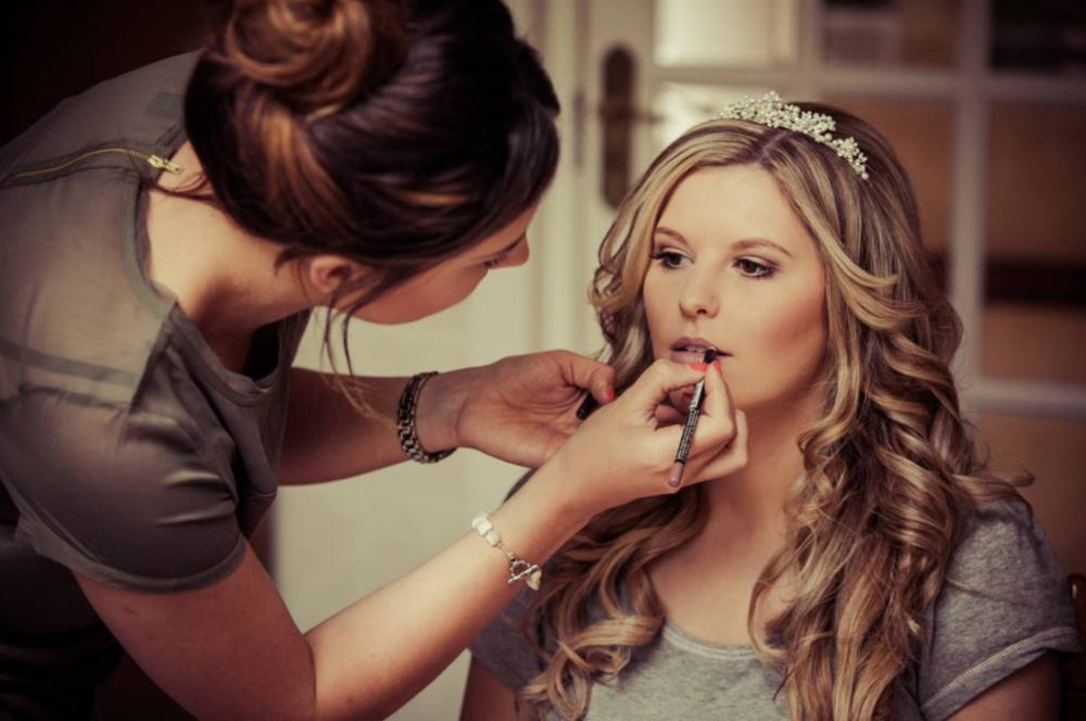 make-up-artis-profesional