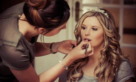 make-up-artis-profesional