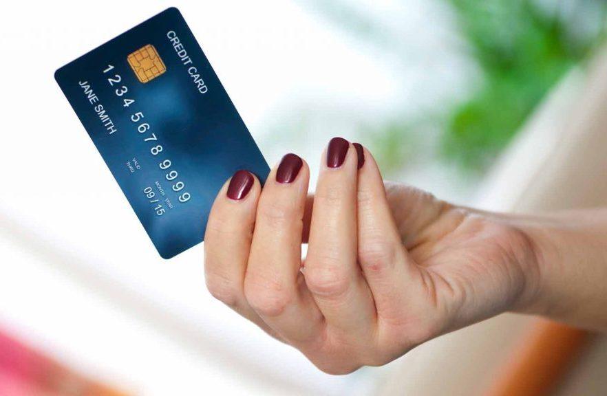 modal-usaha-kartu-kredit