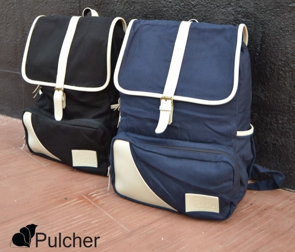 pulcher_bag_laurensia