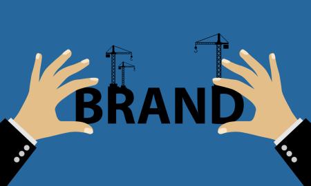bangun-brand-bisnis