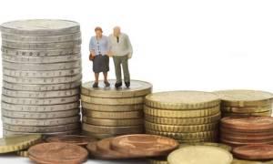 keuangan-usia-40-tahun