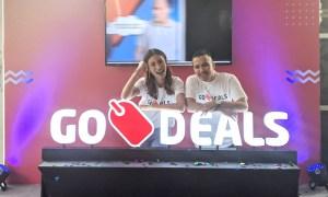 go-deals