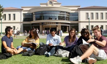 kriteria-memilih-perguruan-tinggi
