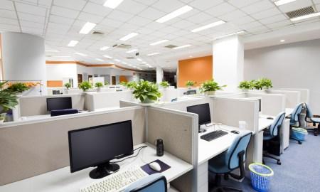 meja-kerja-kantor