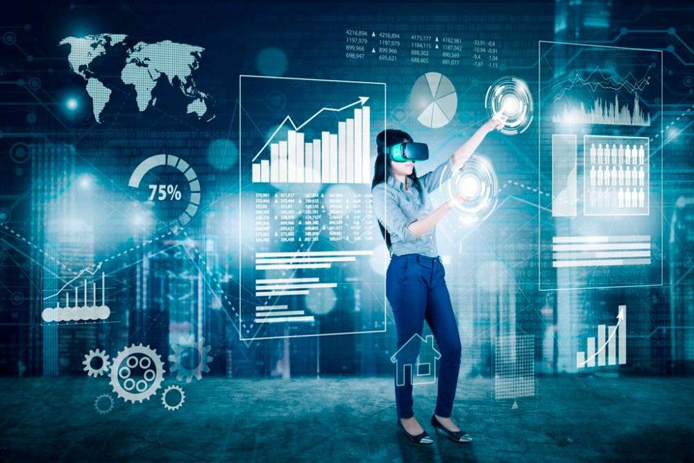 industri-digital