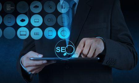 SEO-bisnis-online