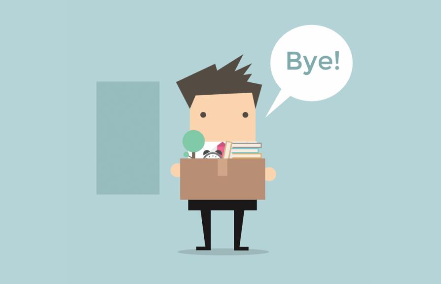 resign-karyawan-startup