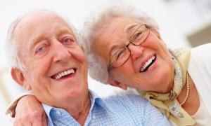 masa-tua-bahagia