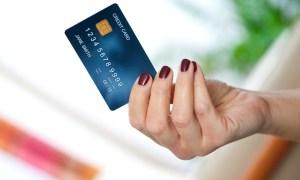 pantangan-kartu-kredit