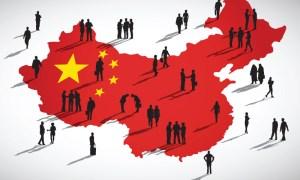 Pepatah-bisnis-China