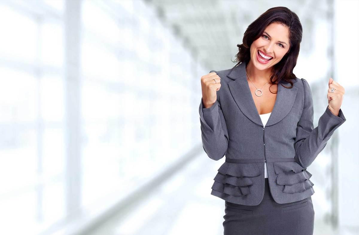 Image result for Perasaan bisnis