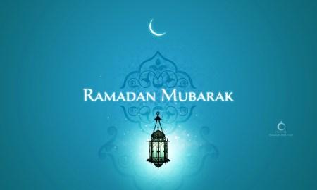 bisnis-sambut-bulan-ramadhan