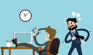 mengatasi-karyawan-pemalas
