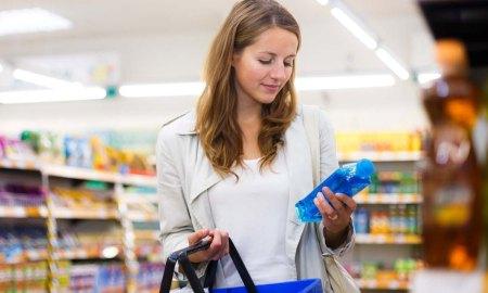 konsumen-potensial