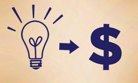 potensi-ide-bisnis