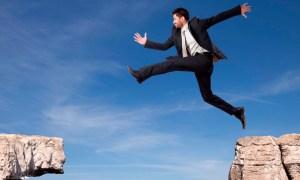 tips-atasi-ketakutan-berbisnis