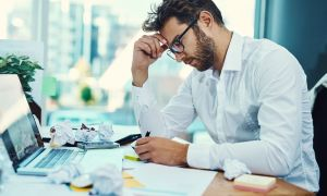 bisnis-gagal-di-tengah-jalan