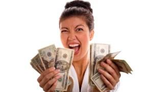 dapatkan_uang_dari_skill