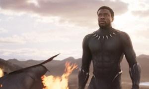 inspirasi-bisnis-film-black-panther