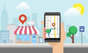 lokasi-bisnis-strategis