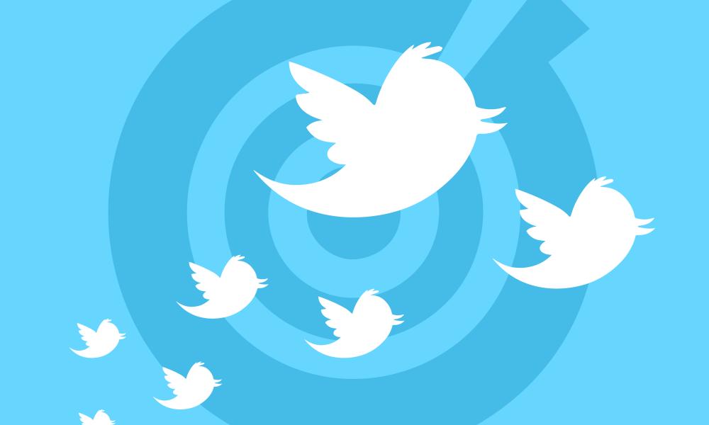 promosi-via-twitter