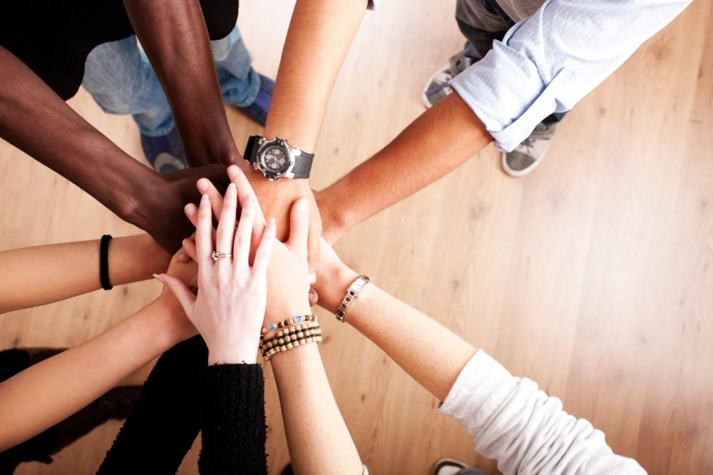 tips-teamwork-solid