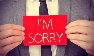 cara-minta-maaf-pada-konsumen