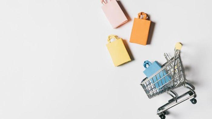 Mau Buka Jastip Kenali Dulu Aturan Ini Agar Tidak Rugi Uang Online