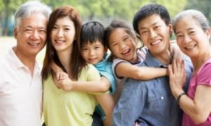bisnis-dengan-keluarga
