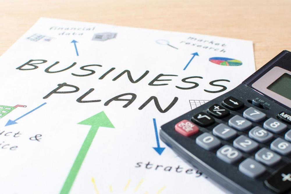 rencana-bisnis