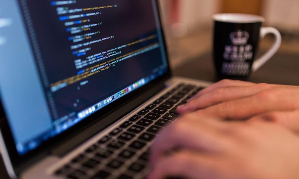 website-belajar-coding